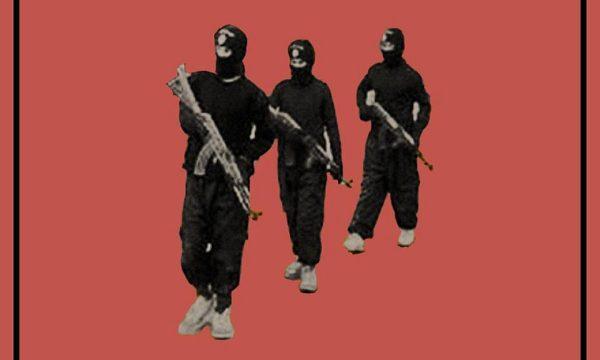 Brigade Bardot – Avviso ai Civilizzati (2016)