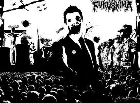 One Day in Fukushima – Demo (2015)