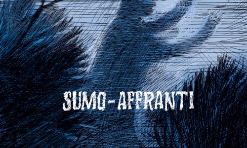 Sumo & Affranti – Split (2011)