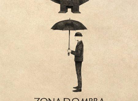 Zona D'Ombra – Unica Dimensione di Vuoto (2017)
