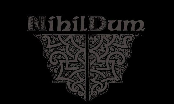 Nihildum – Verso il Nulla Creatore (2012)