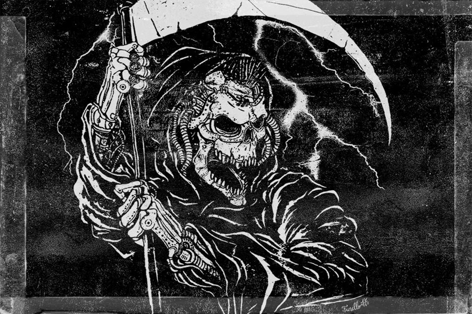 Rumori Veloci – A proposito di Ep, Demo & Split Albums #01