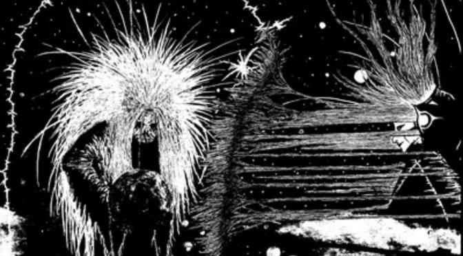 Swordwielder – System Overlord (2019)