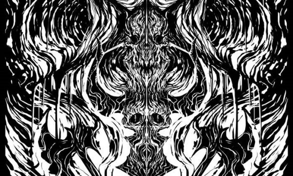 Evil Fragments #02
