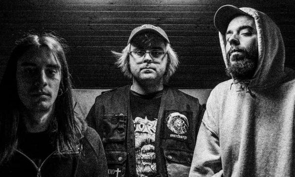 Stoned Lords of Olona Wasteland Noise