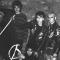 """""""Repressi sul palco ma in realtà..."""" - Comunicato dei/delle RAF Punk,1982"""
