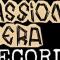 Quattro chiacchiere con Andrea di Passione Nera Records