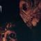 Grima - Rotten Garden (2021)