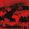 Golpe - La Colpa è Solo Tua (2021)